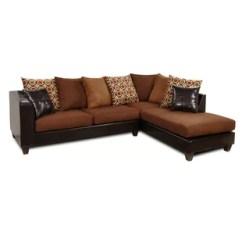 Addison Sofa Ashley Furniture Bed Mattress Sheets Signature Sectional Wayfair