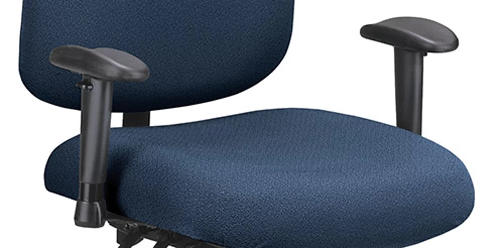 tall desk chairs with backs chair mat for thick carpet ofm big and confrence high back reviews