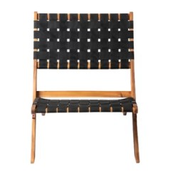 Patio Folding Chair Wooden Card Table And Chairs Wayfair Sava Outdoor