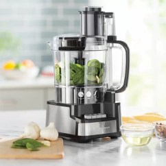 Small Kitchen Appliances Cabniets You Ll Love Wayfair