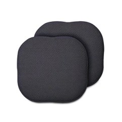 Chair Pad Foam Sport Chairs Bleachers Memory Pads Wayfair