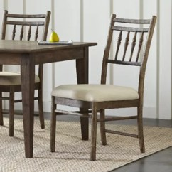 Upholstered Chairs For Dining Room Wedding Table And Chair Rentals Formal Wayfair Riverbank