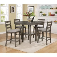 Kitchen Table And Chair Glider Adirondack Plans Dining Sets Joss Main Quickview