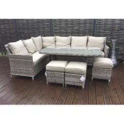 Rattan Sofa Set Uk Madrid Bed Covers Garden Sets You Ll Love Wayfair Co Quickview 0 Apr Financing