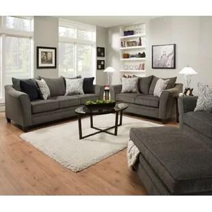 living room storage units accessories pictures wayfair heath configurable set