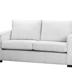 Free Sofa Bed Newbury Thomasville Leather Reviews Stickley Furniture Cl 8044 86