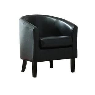 black velvet chair oak slat back dining chairs wayfair quickview