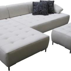 Corner Sofa Reviews Uk Sofas Direct From Manufacturer Home And Haus Phantasius Wayfair Co