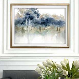 framed art you ll