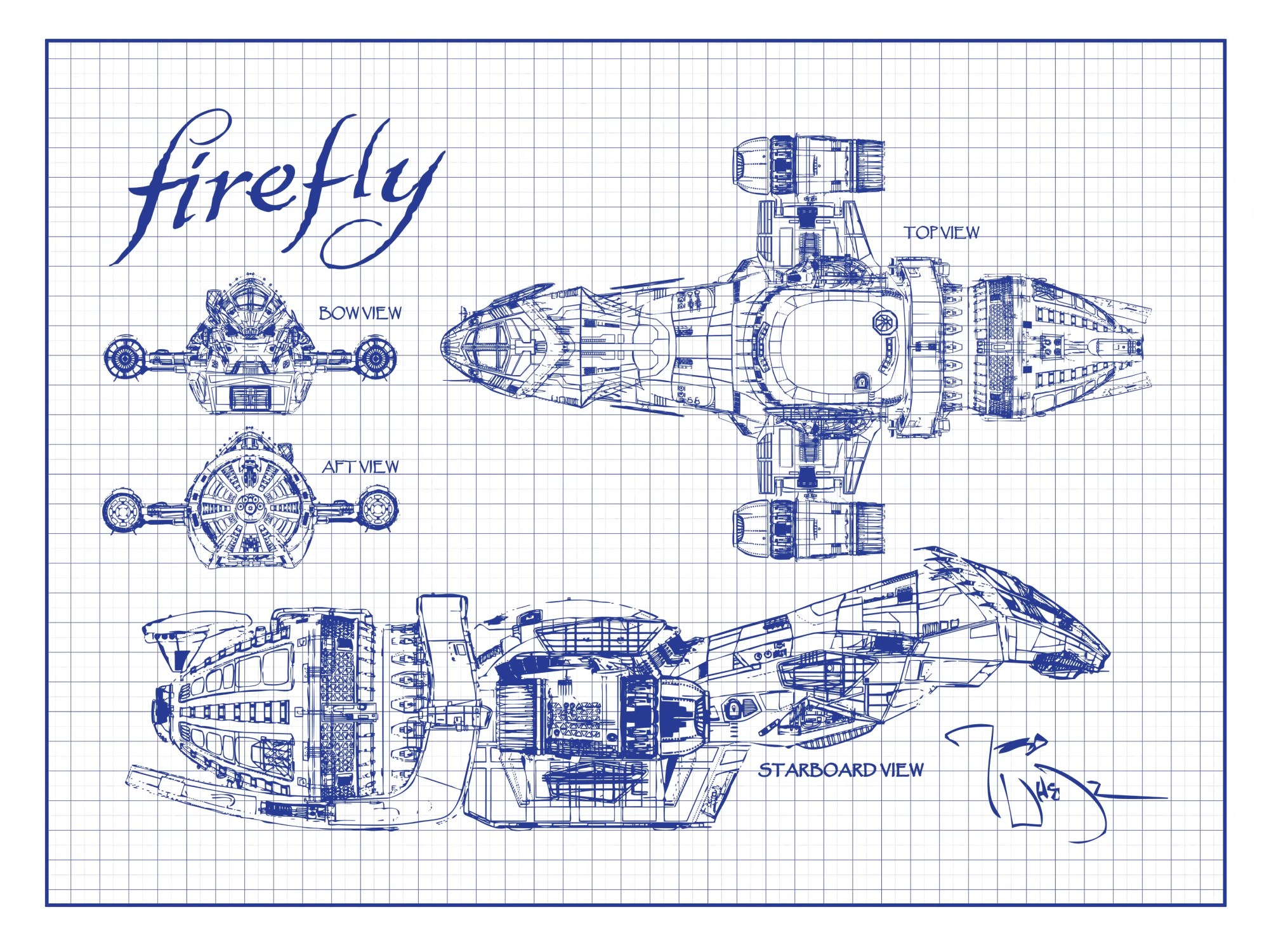 hight resolution of easy diagram of firefly