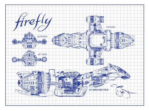 small resolution of easy diagram of firefly