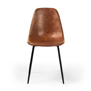 italian dining chairs australia graco winslet high chair modern allmodern