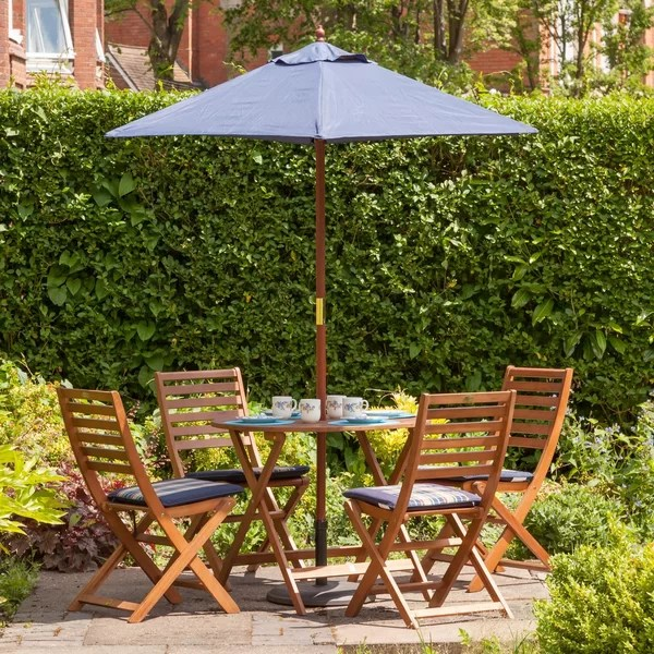 artificial trees for living room best flooring kitchen wooden garden furniture you'll love | buy online wayfair ...