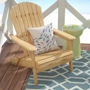 wayfair adirondack chairs for affairs melbourne fl you ll love quickview