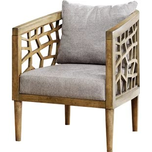 big round chair navy living room wayfair quickview