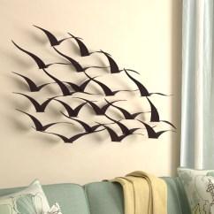 Wayfair Sofa Reviews Furniture Row Beachcrest Home Birds Wall Décor & | Wayfair.ca