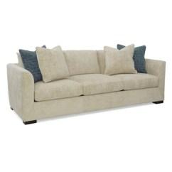 Dalton Sofa Bed Covers Made China Sam Moore Wayfair