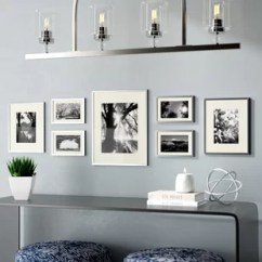 Living Room Decorating Ideas Picture Frames Navy Blue And Brown Rooms Hanging You Ll Love Wayfair Quickview