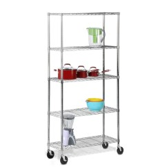 Shelves For Kitchen Lg Suite Find Shelving Your Wayfair