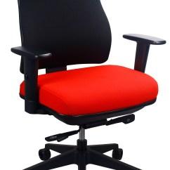 Desk Chair Next Teak Adirondack Tempur Pedic And Reviews Wayfair