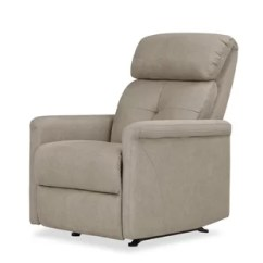 Rocker And Recliner Chair High Back Living Room Recliners You Ll Love Wayfair Quickview