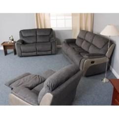 3 2 Leather Sofa Set Violet Design 1 Sets Wayfair Co Uk Alcazar