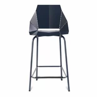 real good chair kids desk chairs uk blue dot wayfair quickview