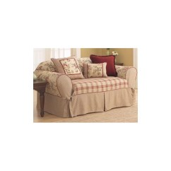 Sofa Furnitureland South How To Clean Your Fabric Lexington Zavala Kahn Home Brands ...