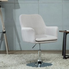 Office Chair Pedestal White Dining Room Chairs Johannesburg Orren Ellis Lepage Swivel Wayfair