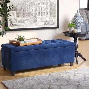 benches for living rooms formal room furniture pattern bench wayfair quickview