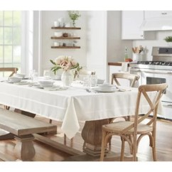 Modern Art Chair Covers And Linens Antique Spindle Rocking Tablecloths Quickview