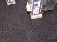 Recycled Rubber Tiles | Tile Design Ideas