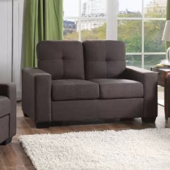 Eq3 Stella Sofa Dimensions Bed Black Friday Uk Solo Wayfair Ca Customers Also Viewed