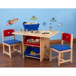 Kids Table With Chairs Cheap Burlap Chair Sashes And You Ll Love Wayfair Star 5 Piece Arts Crafts Set