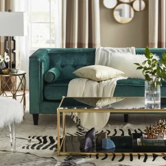 Living Room Sets With Accent Chairs Brown Leather Furniture Decorating Ideas You Ll Love Wayfair Ca