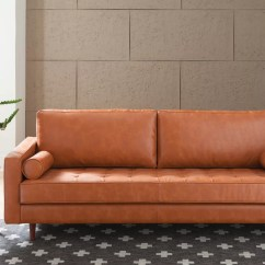 Z Gallerie Bleeker Sofa Reviews Www Bed World Real Leather Beds 1224 Best Images On