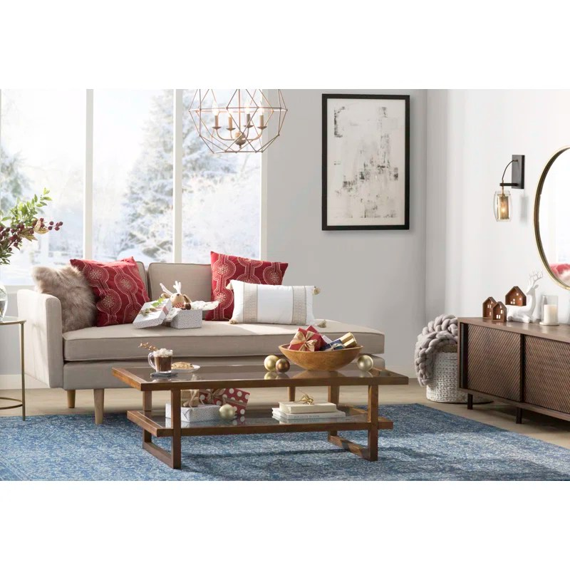 living rooms with blue area rugs room paint ideas pics mercury row utterback dark rug reviews wayfair