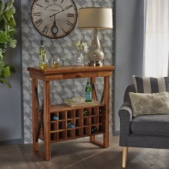 Can You Put A Wine Rack In Living Room Contemporary Chairs For Uk Loon Peak Hargrove 20 Bottle Floor Wayfair