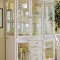 Wayfair Furniture Sofa Tables Modern Plans Free Wheelock Lighted China Cabinet & Reviews | Joss Main