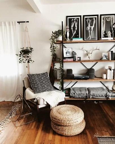 images of latest living room designs value city furniture sets design ideas wayfair modern rustic