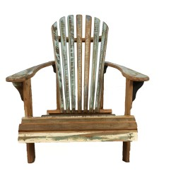 Wood Beach Chairs Fancy Chair Rental Bloomsbury Market Halpern Wooden Wayfair