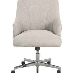 Serta Office Chair Warranty Claim Stressless Reviews At Home Leighton Task Birch Lane