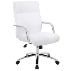 White Rolling Chair Zoe Swivel Modern Contemporary Allmodern Quickview