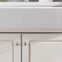 Kitchen Cabinet Set Ikea Ideas For Small Kitchens Knobs Wayfair Quickview