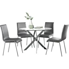 Modern Metal Chairs Paisley Accent Chair Dining Room Sets Allmodern Quickview