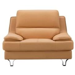 Chair And A Half Sleeper Desk Yoga Modern Contemporary Allmodern Quickview