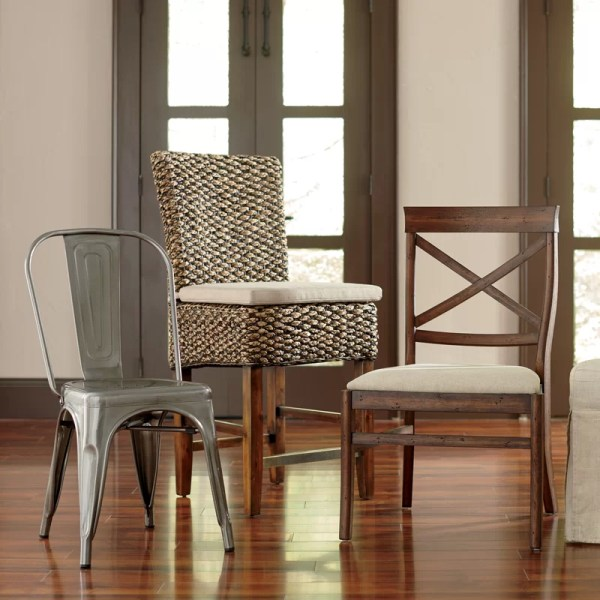 Remarkable 20 Seagrass Counter Stools Pictures And Ideas On Stem Short Links Chair Design For Home Short Linksinfo