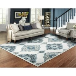 Rugs For Living Room In Home Goods Lovely Pictures Wayfair Sweden Century Good Ivory Navy Blue Beige Area Rug