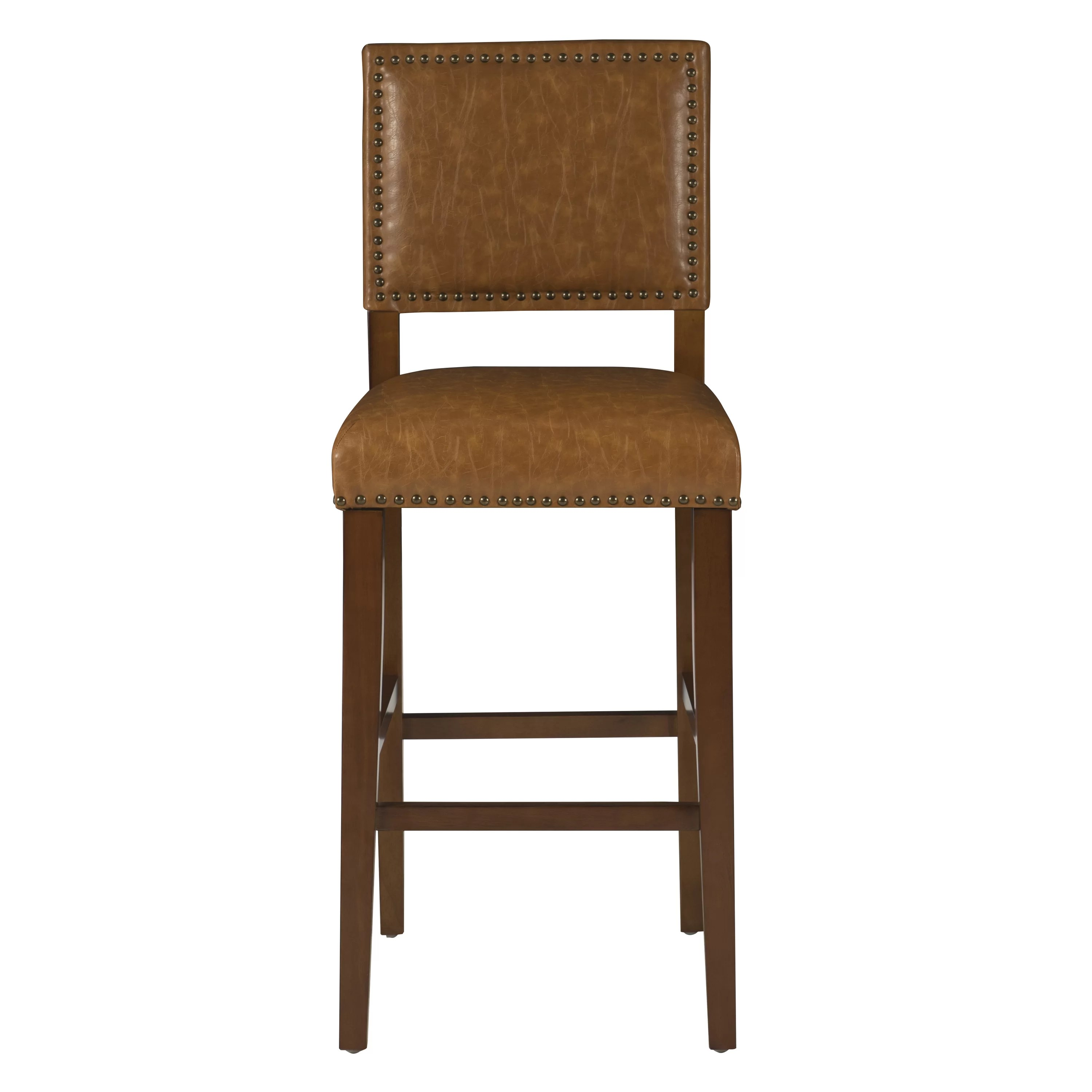Counter Chair Lebow Bar Counter Stool