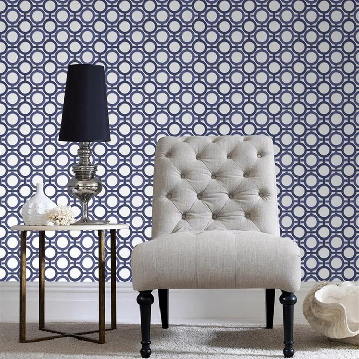 Kelly Hoppen Enigma Graham And Brown